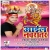 Listen to Kare Maiya Ke Pujan Ho from Aail Navratar