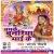 Listen to Kalsha Sjawana Balam Ji from Chamke Chunriya Maai Ke