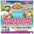 Listen to Sajanwa Ghare Aa Jaiti from Aso Dhum Dham Se Chhath Puja Hoi