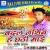 Listen to Chhath Ke Barat from Badal Nashib Hey Chhathi Mai