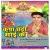Listen to Aaj Kaahe Kaila Atna Der from Kripa Chhathi Mayi Ke