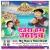 Listen to Karatani Chhath Baratiya from Daura Hum Uthaib