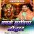 Listen to Darbar Sajal Ba Maiya from Chamke Suratiya Tohar