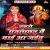 Listen to Mai Hamro Jinigiya Sawaratu from Hamro Pratapgarh Me Mai Aa Jaitu