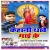 Listen to Jaldi Sajai Puja Ke Thaal from Kahani Thawe Maai Ke