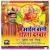 Listen to Aail Abni Tohre Duaar Maiya from Aayil Baani Tohre Darbaar