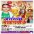 Listen to Saiya Ke Bolaib Naiharwe Me from Jagrata Matarani Ke