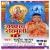 Listen to Chada Te Navrat from Jaikara Shera Wali Ke