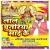 Listen to Aai Navrat Raja from Lal Chunariya Mai Ke