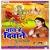 Listen to Banam Ham Maai Ke Pujariya from Maiya Ke Deewane