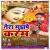 Listen to Shera Wali Tera Jiwana Hua from Tera Mujhpe Karam