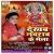 Listen to Dekhe Nawratar Ke Mela from Dekhab Nawratar Ke Mela
