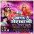 Listen to Dj.Jhule Li Maiya from Jaga He Sherawali