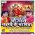 Listen to Jaai Saiya Jaai Na Bajariya from Aa Gail Navmi Ke Parabiya