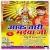 Listen to Kalsa Chhatiya Par Ba from Aaw Taari Maiya Ji