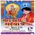Listen to Adhi Raat Ko Spana from Maihar Wali Maiya