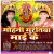 Listen to Gav Me Ba Hala from Mohani Murtiya Maai Ke