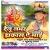 Listen to Laadi Kalsha Diyariya from Delu Lover Jhakas Ae Mai