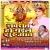 Listen to Akhiya Se Nirakhi Kajara from Navrat Ho Gail Ba Suruat
