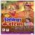 Listen to Ae Saiya Aso Kalsha Rakhaie from Nimiya Ke Dariya
