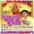 Listen to Jaaike Aara Ke Bajariya from Karab Asho Maai Ke Pujaai