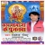 Listen to Raja Samanwa Laida from Karab Maiya Ji Ke Pujanwa