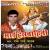 Listen to Tracktor Par Dj Badh Ke from Mai Hanswahini