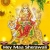 Listen to Hey Maa Sherawali from Hey Maa Sherawali