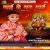 Listen to Aaja Singh Ke Sawari Kar Ke from Maai Se Man Bhai