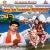 Listen to Tempo Se Jaib Devghar from Tempu Se Jaib Devghar