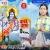 Listen to Kehu Nahi Chhena Khiyawe from Baba Dham 0 Km