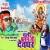 Listen to Chala Darshan Karaib from Chali Balam Ji Devghar