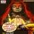 Listen to Bole Shankar Shankar from Bole Shankar Shankar Kashi Ke Kankad Kankad