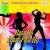Listen to Piya Ho Navratra Aail Ba from Raja Ho Dhar Paja Ho
