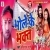 Listen to Bhole Ke Bhakt from Bhole Ke Bhakt