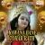 Listen to Kawana Bane Tohar Rath from Kawana Bane Tohar Rath