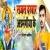 Listen to Sajal Darbar Addbhangiya Ke from Sajal Darbar Addbhangiya Ke