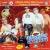 Listen to Devara Pike Aave Daru from Othlaliya Ke Swaad