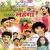 Listen to Kawano Oriya Dali Rangwa Lal from Aaj Rangab Tohar Lehanga