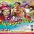 Listen to Ah Holi Me-Birah Geet from Bahe Faguni Byar