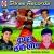 Listen to Chakachak Tohar Cho Mashin from Duppata Lebo Kich