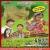 Listen to Tohar Lahnga Ke from Devar Maja Leta