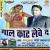 Listen to Bauji Aail Sahriya from Gaal Kaat Dewe Ba