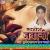 Listen to Dhake Dudh Davai Niyan Chuse from Madhosh Jawani