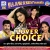 Listen to Ka Kari Jabana from Lover Ke Choice