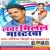 Listen to Suna Ae Daru from Lover Milal Mastarawa