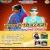Listen to Apane Jan Niyan Bujha Tu Jan Ho from Kaksha Me Chitrarangani