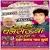 Listen to Jio Sim Laga Ke from Band Bhail Pansauwa Hajariya Na