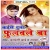 Listen to Bare Duno Fulaile from Kaise Duno Fulwale Ba