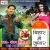 Listen to Rangbaaji Karela from Bihar Me Jugaar